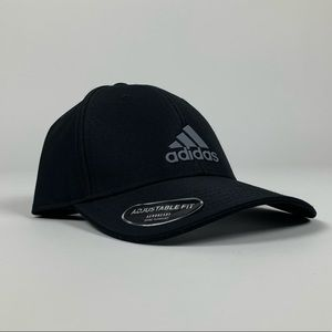 Adidas Men's Adjustable Hat